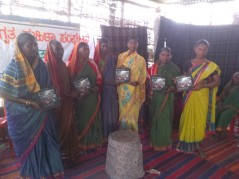Photo-narrative of JMS released by WOmen