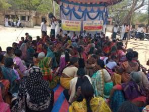 08 Feb 19 - JMS demand for public services